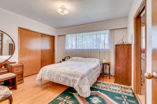 """Photo 10: 7586 KRAFT Place in Burnaby: Government Road House for sale in """"GOVERNMENT ROAD"""" (Burnaby North)  : MLS®# R2040392"""
