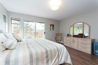 """Photo 20: 7874 143A Street in Surrey: East Newton House for sale in """"Springhill"""" : MLS®# R2554055"""