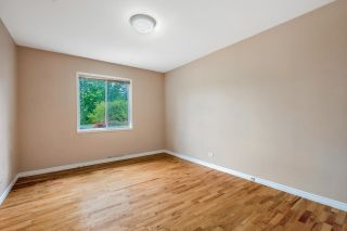 Photo 10: 2557 W KING EDWARD Avenue in Vancouver: Arbutus House for sale (Vancouver West)  : MLS®# R2625415