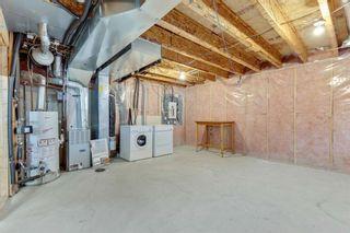 Photo 29: 129 Silverado Plains Close SW in Calgary: Silverado Detached for sale : MLS®# A1139715