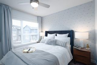 Photo 13: 25 Evanscrest Park NW in Calgary: Evanston Row/Townhouse for sale : MLS®# A1067562