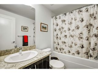 Photo 15: 1511 450 8 Avenue SE in Calgary: Downtown East Village Apartment for sale : MLS®# A1090425