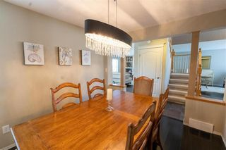 Photo 11: 54 Baytree Court in Winnipeg: Linden Woods Residential for sale (1M)  : MLS®# 202106389