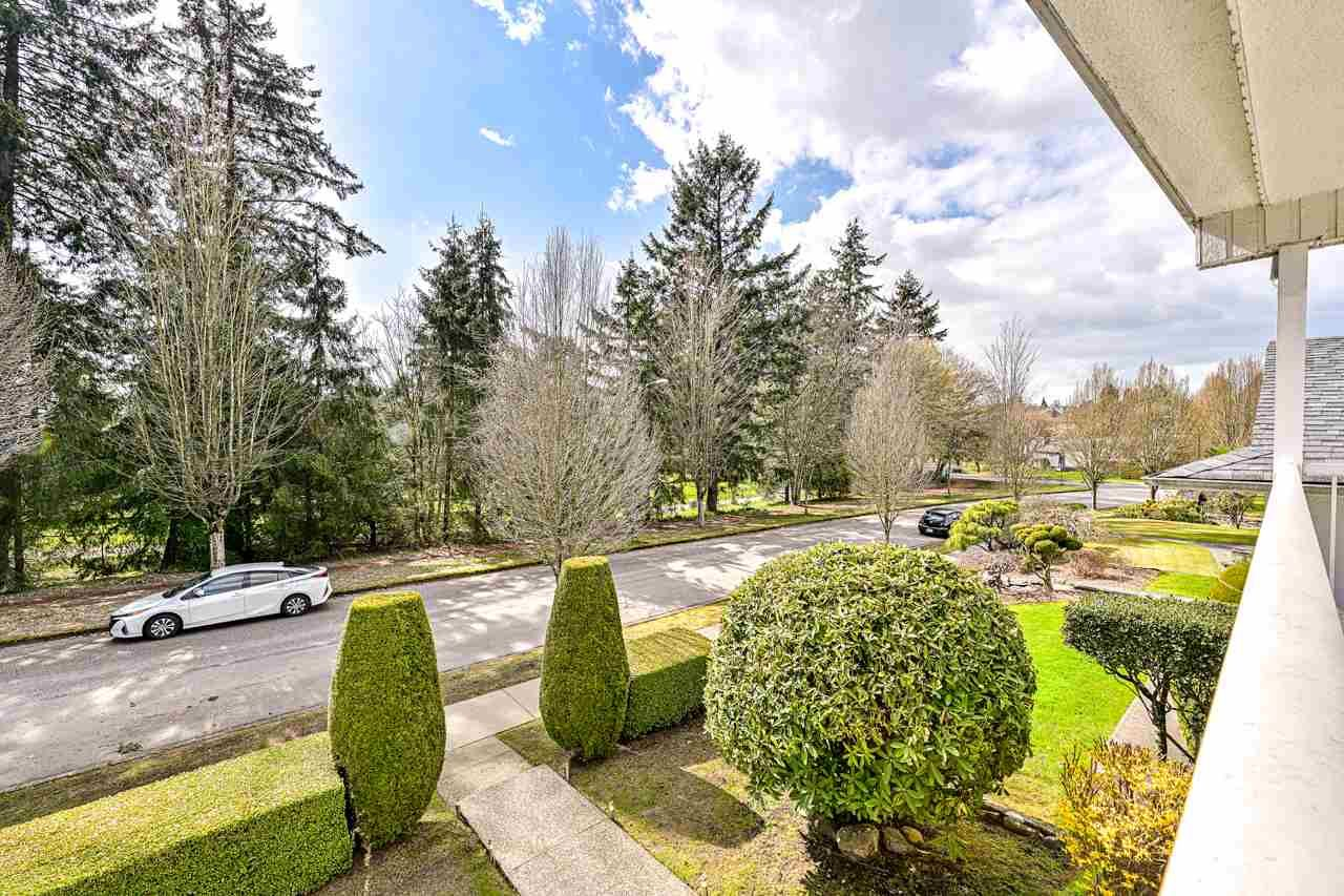 Main Photo: 2855 ROSEMONT Drive in Vancouver: Fraserview VE House for sale (Vancouver East)  : MLS®# R2558692