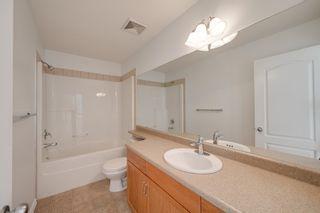 Photo 21: 681 Leger Way in Edmonton: Zone 14 House for sale : MLS®# E4252896