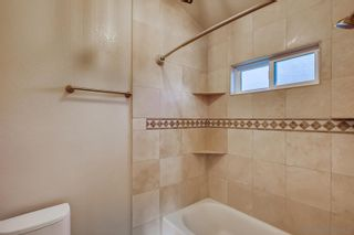 Photo 17: DEL CERRO House for sale : 3 bedrooms : 4997 TWAIN AVE in SAN DIEGO