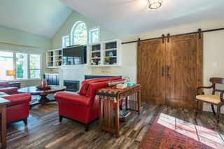Photo 18: 2344 Grantham Pl in : CV Courtenay North House for sale (Comox Valley)  : MLS®# 852338