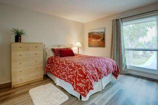 Photo 13: 134 860 MIDRIDGE Drive SE in Calgary: Midnapore Apartment for sale : MLS®# A1034237