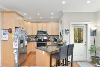 Photo 10: 796 Braveheart Lane in : Co Triangle House for sale (Colwood)  : MLS®# 869914