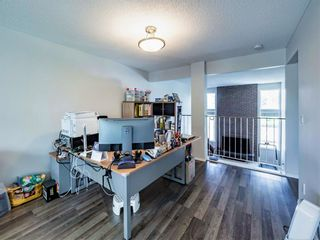 Photo 12: 83 5400 Dalhousie Drive NW in Calgary: Dalhousie Row/Townhouse for sale : MLS®# A1109765