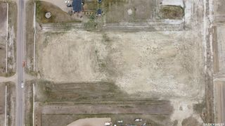 Photo 7: 109 Rock Pointe Crescent in Edenwold: Lot/Land for sale (Edenwold Rm No. 158)  : MLS®# SK854602
