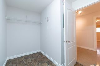 Photo 35: 204 230 Heath Avenue in Saskatoon: University Heights Residential for sale : MLS®# SK849798