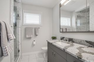 Photo 22: 327 Whiteswan Drive in Saskatoon: Lawson Heights Residential for sale : MLS®# SK870005