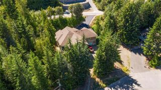Photo 40: 2415 Waverly Drive, in Blind Bay: House for sale : MLS®# 10238891
