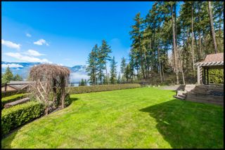 Photo 26: 3191 Northeast Upper Lakeshore Road in Salmon Arm: Upper Raven House for sale : MLS®# 10133310