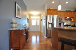 Photo 9: 3734 Valhalla Dr in Campbell River: CR Willow Point House for sale : MLS®# 858648