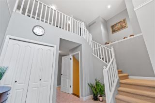 Photo 18: 12693 17 Avenue in Surrey: Crescent Bch Ocean Pk. House for sale (South Surrey White Rock)  : MLS®# R2573090