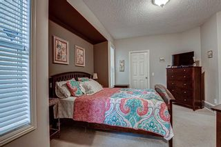 Photo 22: 4 Everwillow Park SW in Calgary: Evergreen Detached for sale : MLS®# A1121775