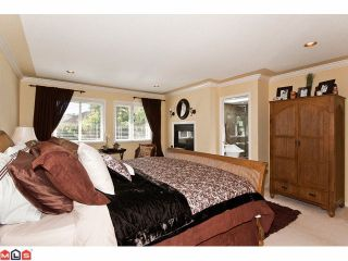 """Photo 7: 13776 21A Avenue in Surrey: Elgin Chantrell House for sale in """"CHANTRELL PARK"""" (South Surrey White Rock)  : MLS®# F1122322"""