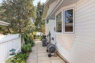 Photo 39: 14411 79 Street in Edmonton: Zone 02 House for sale : MLS®# E4258013
