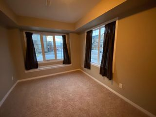 Photo 10: 250 Cityscape Common NE in Calgary: Cityscape Row/Townhouse for sale : MLS®# A1051799