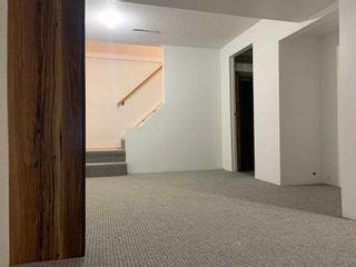 Photo 18: 9704 93 Avenue: Fort Saskatchewan House for sale : MLS®# E4248951