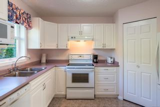 Photo 21: 711 Moralee Dr in : CV Comox (Town of) House for sale (Comox Valley)  : MLS®# 854493