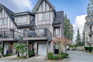 Photo 9: 54 12778 66 Avenue in Surrey: West Newton Townhouse for sale : MLS®# R2551933