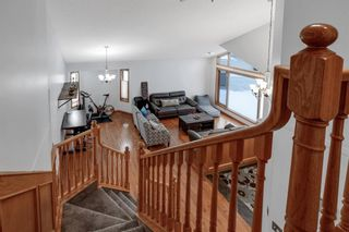 Photo 24: 210 Hawktree Bay NW in Calgary: Hawkwood Detached for sale : MLS®# A1062058