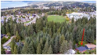 Photo 63: 2861 Southeast 5 Avenue in Salmon Arm: Field of Dreams House for sale (SE Salmon Arm)  : MLS®# 10192311
