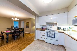 """Photo 9: 304 106 W KINGS Road in North Vancouver: Upper Lonsdale Condo for sale in """"KINGS COURT"""" : MLS®# R2560052"""