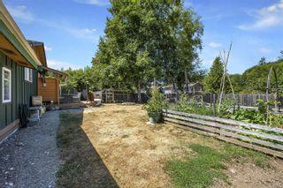 Photo 20: 75 Sahtlam Ave in : Du Lake Cowichan House for sale (Duncan)  : MLS®# 882200