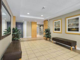 """Photo 3: 204 9333 ALBERTA Road in Richmond: McLennan North Condo for sale in """"TRELLAINE"""" : MLS®# R2268819"""