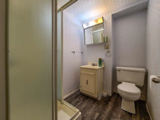 """Photo 22: 1354 LIARD Drive: Spruceland House for sale in """"Spruceland"""" (PG City West (Zone 71))  : MLS®# R2609884"""