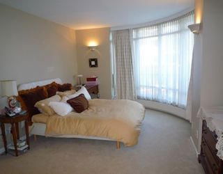Photo 8: 201 5850 BALSAM Street in Claridge: Home for sale : MLS®# V756817