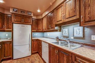 Photo 21: 8020 Twenty Road in Hamilton: House for sale : MLS®# H4045102