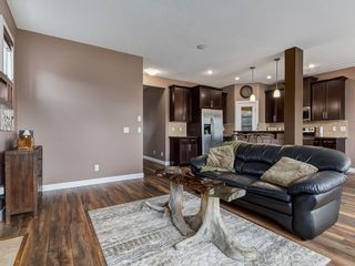 Photo 10: 100 WEST CREEK Green: Chestermere Detached for sale : MLS®# C4261237