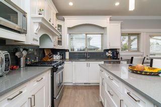 """Photo 12: 21137 77B Street in Langley: Willoughby Heights Condo for sale in """"Shaughnessy Mews"""" : MLS®# R2114383"""