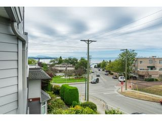Photo 32: 404 1220 FIR STREET: White Rock Condo for sale (South Surrey White Rock)  : MLS®# R2493236