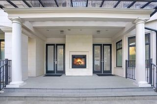 Photo 36: 2005 SW MARINE Drive in Vancouver: S.W. Marine House for sale (Vancouver West)  : MLS®# R2573233