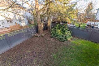 Photo 36: 9768 151A Street in Surrey: Guildford House for sale (North Surrey)  : MLS®# R2558154