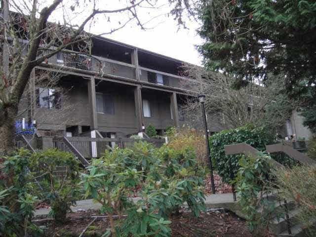 """Main Photo: 305 7891 NO 1 Road in Richmond: Quilchena RI Condo for sale in """"BEACON COVE"""" : MLS®# R2240910"""