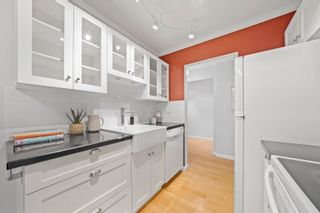 Photo 10: 202 1516 CHARLES Street in Vancouver: Grandview Woodland Condo for sale (Vancouver East)  : MLS®# R2624161