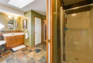 Photo 25: 662 Arbour Lake Drive NW in Calgary: Arbour Lake Detached for sale : MLS®# A1074075