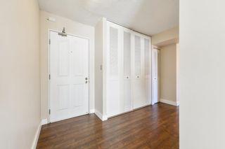 Photo 6: 1904 9903 104 Street in Edmonton: Zone 12 Condo for sale : MLS®# E4246015