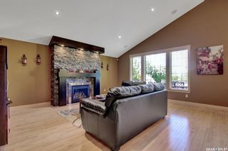 Photo 12: 54 Fernwood Place in White City: Residential for sale : MLS®# SK864553