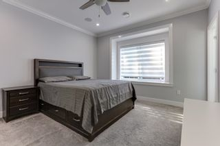 Photo 19: 15876 101A Avenue in Surrey: Guildford House for sale (North Surrey)  : MLS®# R2594328