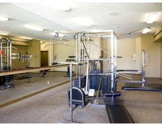 Photo 9: # 607 3970 CARRIGAN CT: Condo for sale : MLS®# V664978