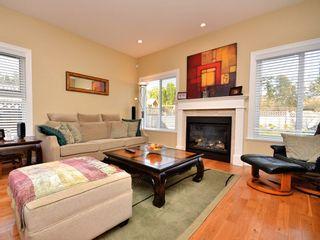 Photo 16: 359 Kinver St in VICTORIA: Es Saxe Point Half Duplex for sale (Esquimalt)  : MLS®# 598554