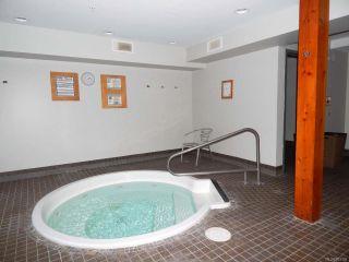Photo 8: 107B 1800 Riverside Lane in COURTENAY: CV Courtenay City Condo for sale (Comox Valley)  : MLS®# 803108